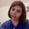 Виктория, 23, г.Екатеринбург