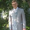 Эдуард, 42, г.Кисловодск