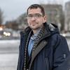 Сергей, 43, г.Северодвинск