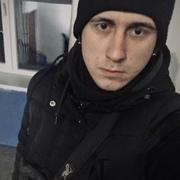 Максим 18 Тернополь
