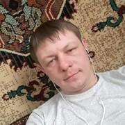 Знакомства в Успенке с пользователем владимир 28 лет (Дева)
