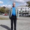 Александр, 60, г.Хадыженск