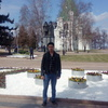 Xayrulla Egamberganov, 21, г.Нижний Новгород