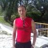Виталий Нагибин, 38, г.Почеп