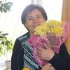 Наталья, 52, г.Полевской