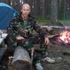 Герман, 46, г.Санкт-Петербург