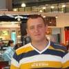 Максим, 36, г.Барановичи