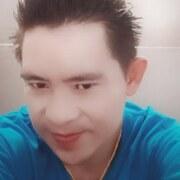กิติพงษ์ อุปพงษ์ 30 Бангкок