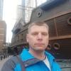 алексей, 44, г.Уссурийск