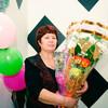 Екатерина, 63, г.Первомайское