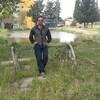 Muk, 40, г.Тбилиси