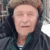 Валерий, 71, Полтава