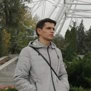 Дмитрий 26 Зверево
