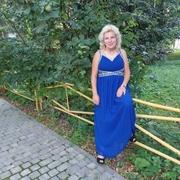 Liubov 66 Хмельницкий