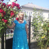Галина, 63, г.Окница