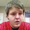 Jon K Benton, 22, г.Колорадо-Спрингс