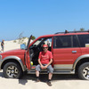 leon, 50, г.Тель-Авив