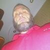 Александр, 48, г.Монино