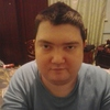 Алишер, 28, г.Джизак