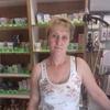 Анжела, 48, г.Днепр