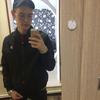 Andrey, 20, г.Нижний Новгород