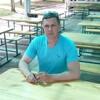 Александр, 41, г.Ипатово
