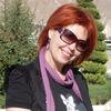 Marta, 56, г.Москва