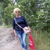 Светлана, 57, г.Печора