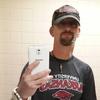 William, 44, Little Rock
