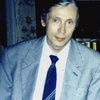Николай, 70, г.Омск
