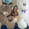 Ирина, 36, Сєвєродонецьк