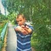 Юра, 23, г.Буда-Кошелево