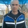 Алексей, 34, г.Краснотурьинск