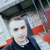 Василий, 22, г.Спасск-Дальний