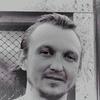 MAX, 36, г.Астана
