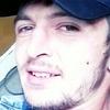 фарид, 26, г.Тверь