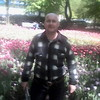 Александр, 44, г.Камешково