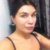 Olya, 32, г.Аксай