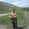 Александр, 25, г.Винница