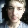 Mykhaylo, 32, г.Кривое Озеро