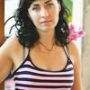 Жанна, 42, г.Мозырь