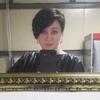 Ксения, 35, г.Ногинск