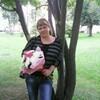 Светлана Зельф (Зелен, 35, г.Южно-Сахалинск