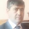 ЧАХОН, 52, г.Худжанд