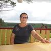 Светлана, 60, г.Вологда