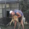 Дімон Щирба, 26, Волочиськ