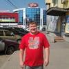 Олег, 34, г.Тамбов
