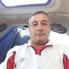 Самир, 38, г.Альметьевск