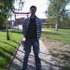 Андрей, 26, Корюківка
