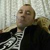 Ваня, 30, г.Старый Оскол